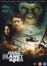 New 'Planet of the Apes' installment tells clever origin story  rise-of-the-planet-of-the-a.jpg