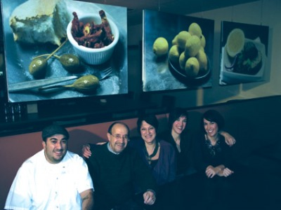 Nothing ordinary about Typical Sicilian Ristorante typical-sicilian-family.jpg