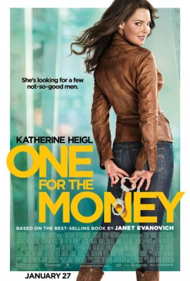 'One for the Money' a successful book adaptation one-for-the-money-movie-poster.jpg