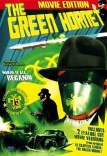 Original 'Green Hornet' makes up for Rogen's big budget flop dvd-green-hornet.jpg