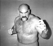 Ox Baker is making his wrestling resurgence oxbaker-bw.jpg