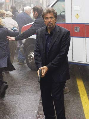 Pacino creates unlikeable character in '88 Minutes' 88minutes300.jpg