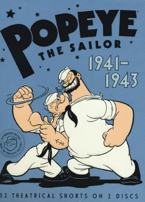 Popeye heads to war in third collection dvd.jpg