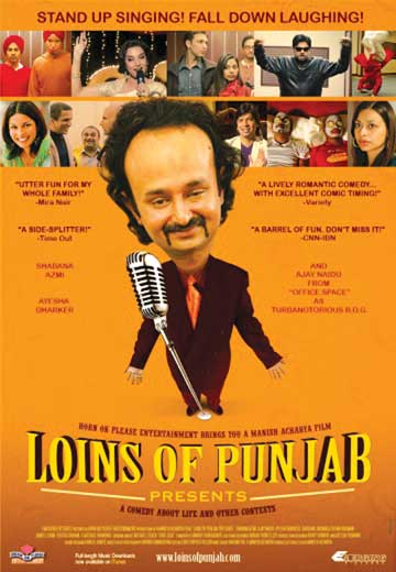 Presenting an amusing introduction to all things desi dvdcover.jpg