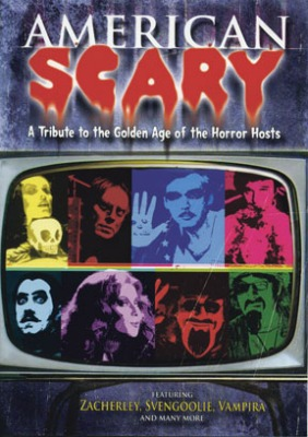 Remember the good ol' spooky days with 'American Scary' dvd.jpg