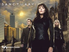 'Sanctuary' a super series (for newbies) from SyFy dvd-review-sanctuary.jpg