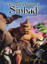 Sinbad swashbuckles his way back to the screen dvd.jpg
