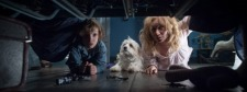 film-reviews.jpg 'The Babadook' should be embraced by horror critics, fans