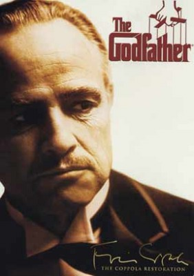 The Godfather returns, remastered dvd.jpg