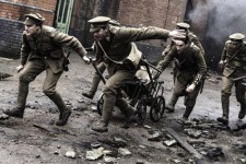 dvd-review.jpg 'The Wipers Times' a different kind of war comedy