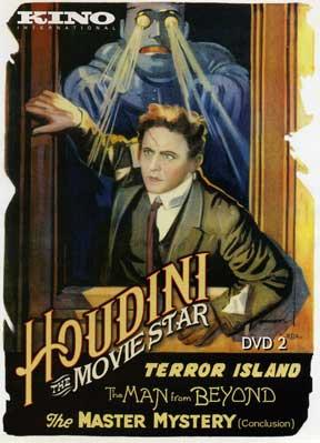 Three disc set for hardcore Houdini fans only dvd.jpg