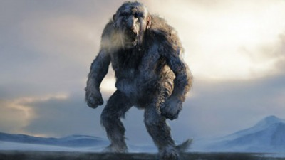 'Troll Hunter' one of most interesting, original films in recent memory trollhunterpic4-600x337.jpg