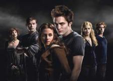 Vampire romance breaks new dawn for teen drama twilight1.jpg