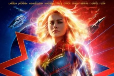 REVIEWS captain_marvel_poster_1688.0.jpg