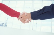 Meet Your Account Managers handshake1.jpg