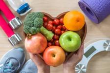 Health & Fitness iStock-953674568.jpg