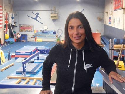 Pioneer Gymnastics Celebrates 50 Years