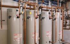 Featured Classified -  commercialgaswaterheater.jpg