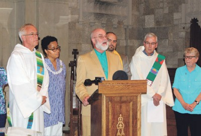 Church announces plans to offer sanctuary to undocumented immigrants IMG_0553.jpg