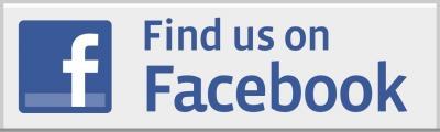 Facebook find_us_facebook.jpg