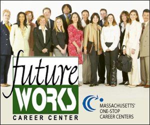 futureworks_300x250.jpg | Future Works 160x240 Value Ad